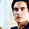 Les Nephilims [30/31] 861049Alecaleclightwood35360318100100