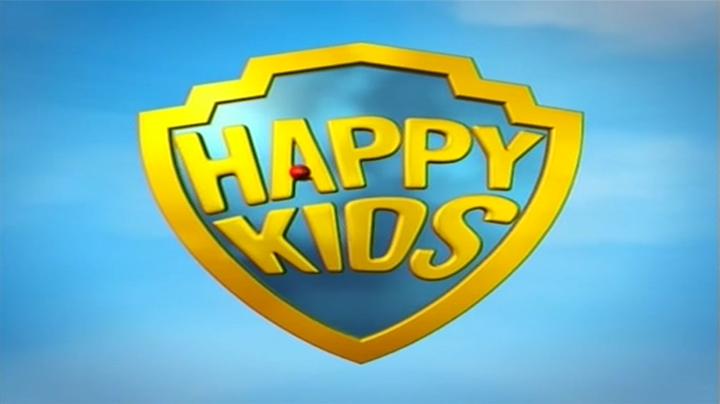 Happy kids 862478VTS011VOBsnapshot001920130823173119