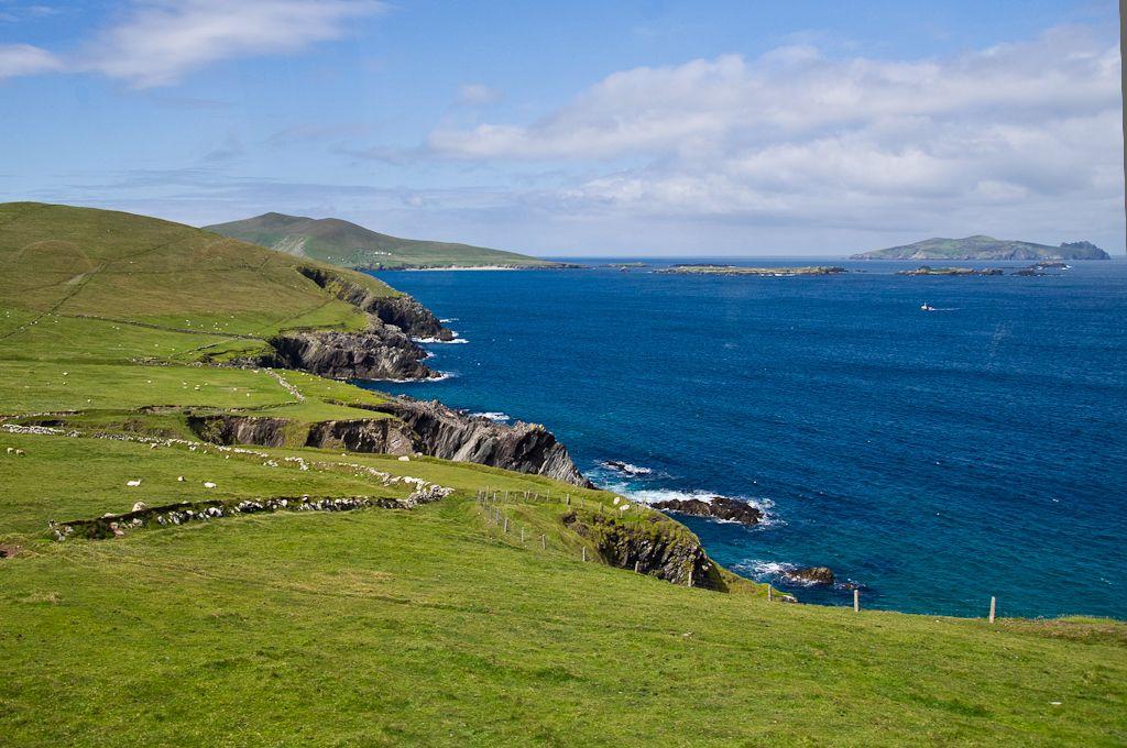 Ballade dans la verte Irlande 862574IMGP4294
