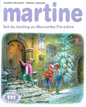Martine En Folie ! - Page 2 862575martine1