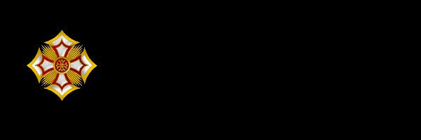 [escroquerie] Passemontagne Vente de bois sur le marcher interdit [AA] 863104Sanstitre3