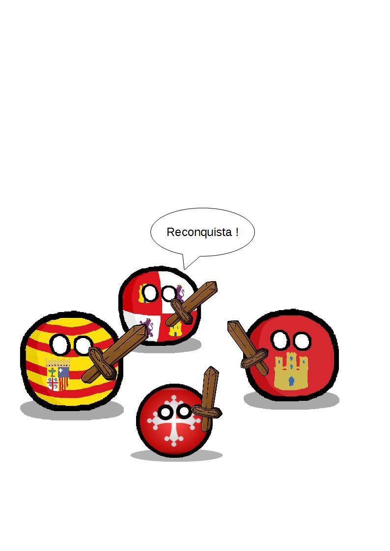 Les gags du forum. [En Countryballs] 863153reconquista4