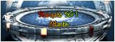 Stargate SG-1/Atlantis 863490boutonpartenaire