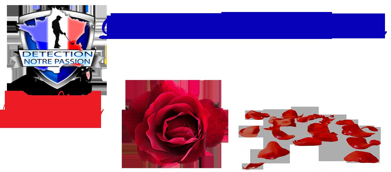 Association Détection Notre Passion