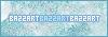 Bazzart, le forum référence 863984pub1