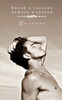 Jaden Gardner