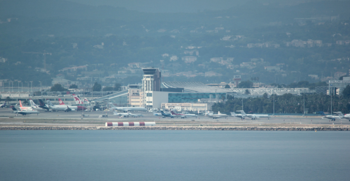 Aéroport de Nice Côte d'Azur , [LFMN-NCE] - Page 5 864611IMG6423