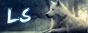 Loup Sauvage 864912boutonpartenaire