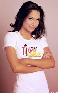 Ϟ Thriller ☼ Baby I Don't Care !! 865430CancerNaya