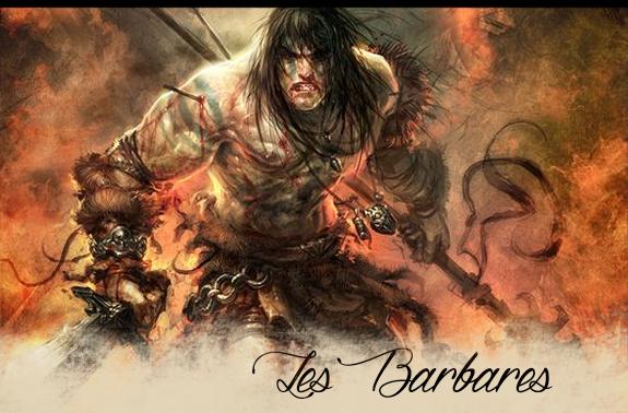 Les Barbares 865912barbare