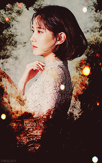 Avatars Park Eun Bin 865929eunbin5