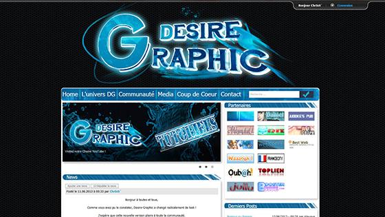 Desire-Graphic 866009bannierecapturedg560315px