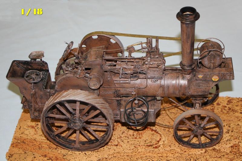 Exposition de modèles réduits à Montélimar 866191IMG4745