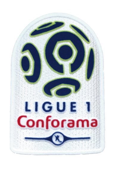 Kits by Auvergne81 - Page 5 867051ligue120172018