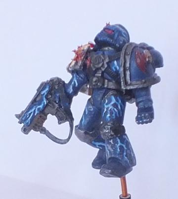 1ère figurines pour diorama Istvaan V - Page 2 867273NLbl2