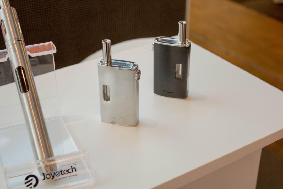 Mod Box Joyetech eGrip 867375IMG0506
