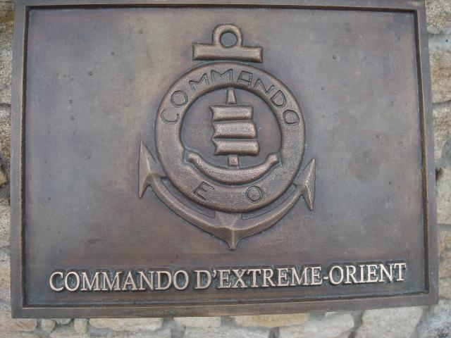 Mémorial Chocs et Commandos    MONT-LOUIS 30 sept 2014 867842048