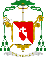 Bureau privé du curé d'Agen 867937minidoueveque2petit