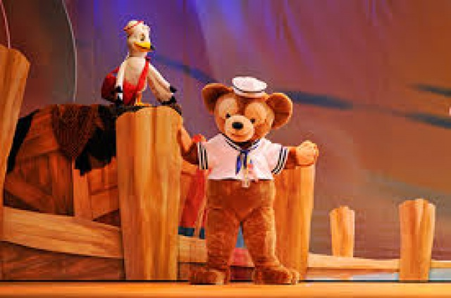 Retour de Tokyo Disney Resort : mes dernières impressions - Page 3 868065tb3