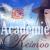 Académie Keimoo 86822550x50