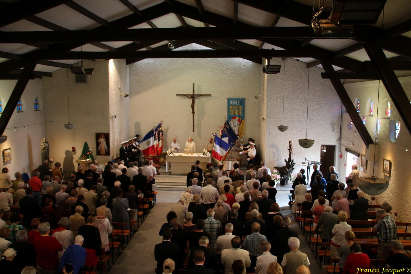 [ Associations anciens Marins ] 65 ème Congrès de l'AGSM 2016 au Grau du Roi 8685573920