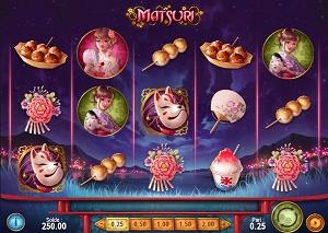 matsuri-machine-a-sous-rival-gaming