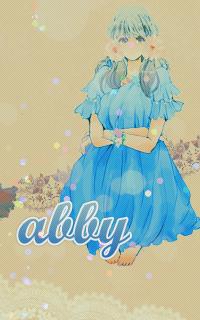 Abby Casey