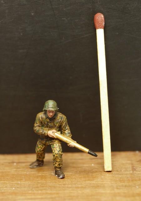 1/72 ème : Pak 40 sur le front Est 869071Servant1