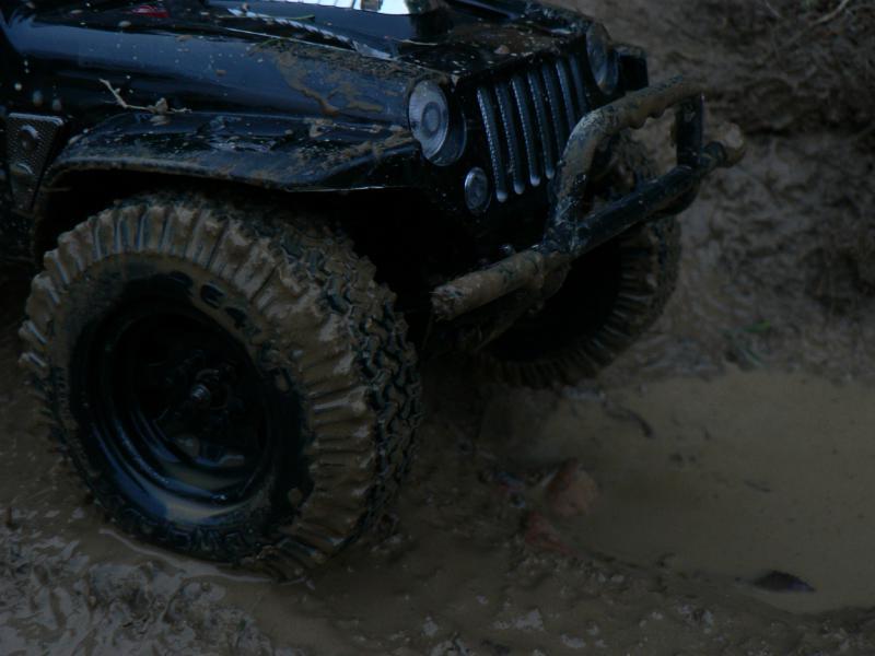 XC Jeep Concept - Page 2 869130P1020507
