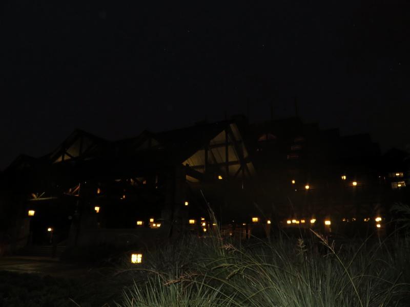 Walt Disney World + Universal Studios + Sea World + Busch Gardens Summer 2014 - Page 2 869401IMG0405