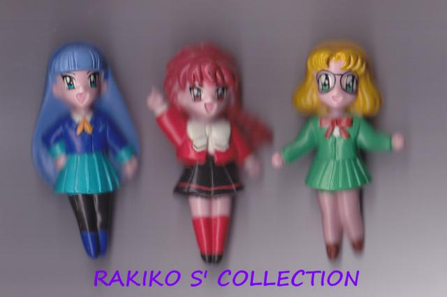 Rakiko s' magical world 869737Rayheartfiguresjpg