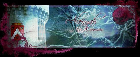 Alenyah de Carpadant 869833bannireAlenyah42