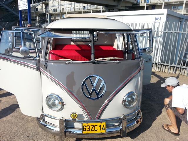 Super VW Festival Le Mans 2014 87020220140726095158