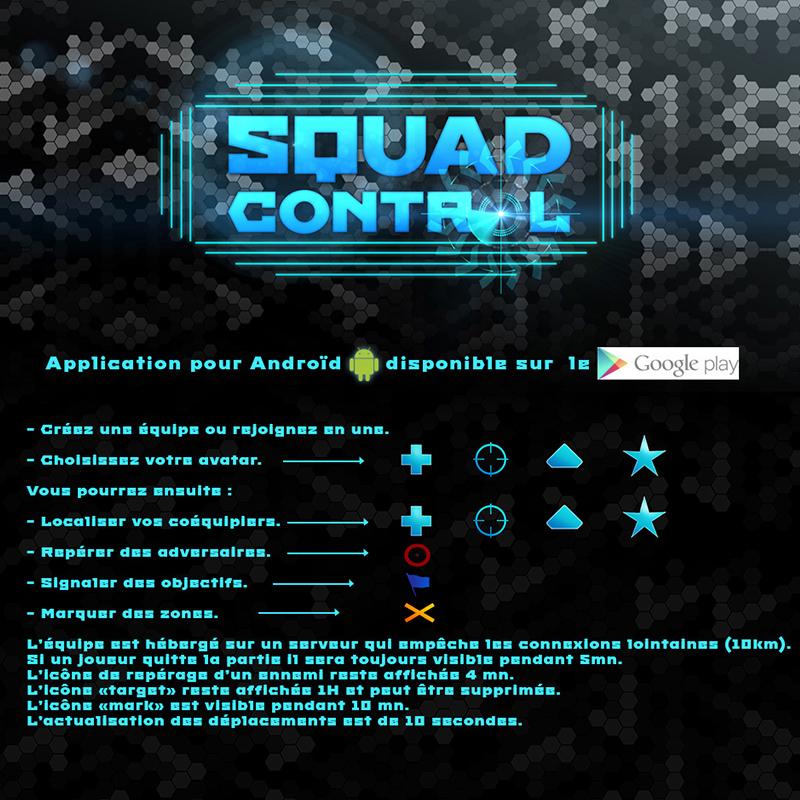 Application Squad Control 870496affichewebpetit