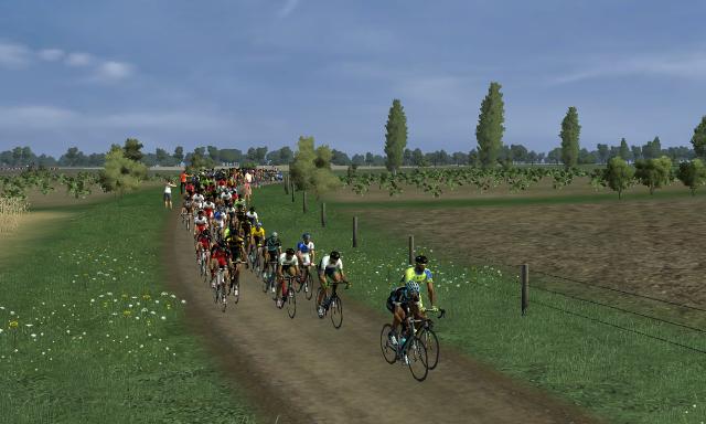Tour de France / Saison 2 870915PCM0008