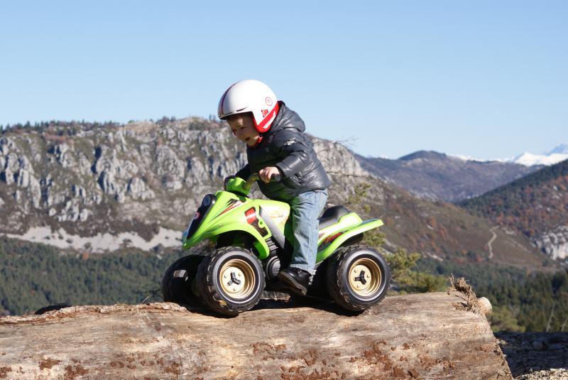 """Pilote Montesa ChampionshipFrance """"Team Grasshopper"""" 871043DSC08316JPG"""