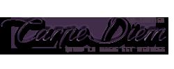 + Carpe Diem (hp, potentiel magique, avis + réservation) 871715carpediem