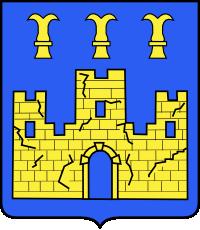 [Seigneurie] Castèra-Lectourois 871830CastraLectourois