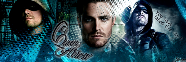 felicity smoak queen  87187388ol