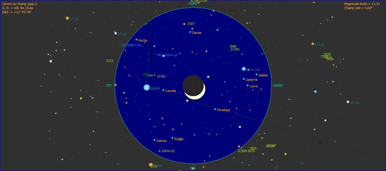 Eclipse totale de Soleil - 21 août 2017 872017eclipse20170821basseterre