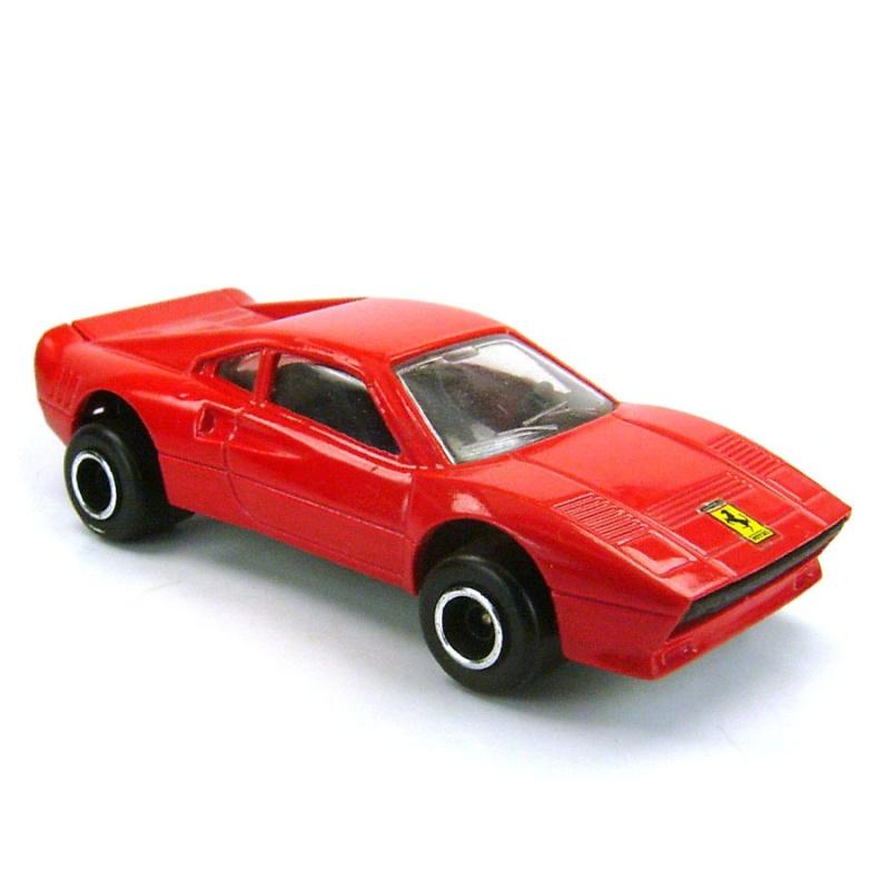 N°211 Ferrari GTO 872701686