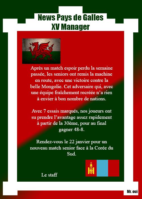 Ambassade du Pays de Galles 872781finnews17j