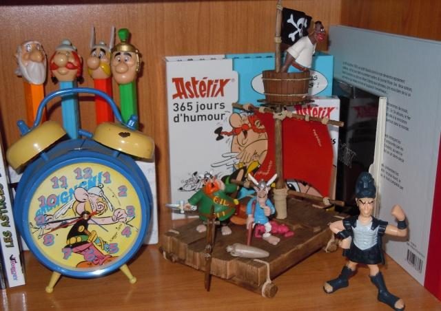 Astérix : ma collection, ma passion 87290284e