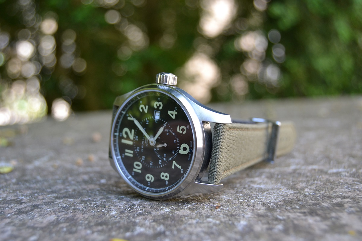 montre habillée à petite seconde 873177hamiltonmorellato1
