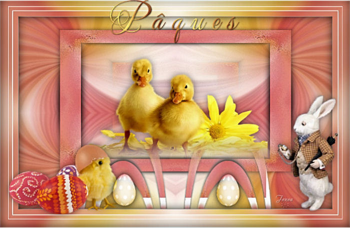Oeufs de Pâques 873516OeufsDePques700