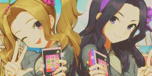 téléphones et portables