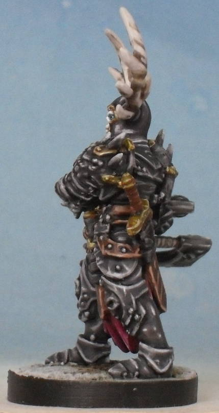 Peinture de mon armée de Mort-Vivants 873880Ardusgauche