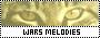 LA GUERRE DES CLANS • le début de la fin 87419926wm
