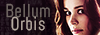 Bellum Orbis 87459017b1