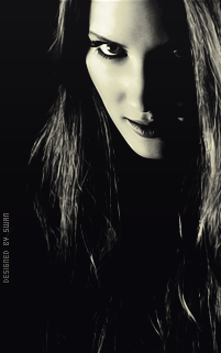 OH LA LA GALERIA. <- Poison-Ivy's head. - Page 6 875074gzerthy
